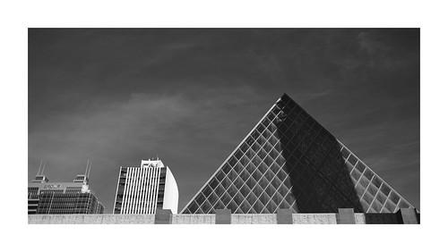 edmonton cityhall cntower atco epcor street canada alberta sky fujifilm x100v fujilove camera weather urban architecture vanveenjf