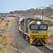 NR118 1PM6 Kalgoorlie