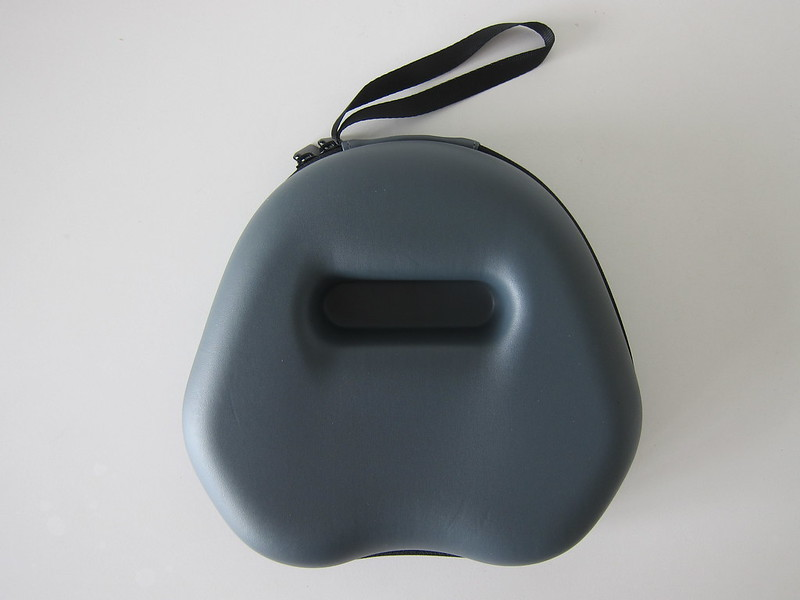 OEM Apple AirPods Max Case - Front