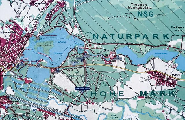 Rund um die Westruper Heide 001---