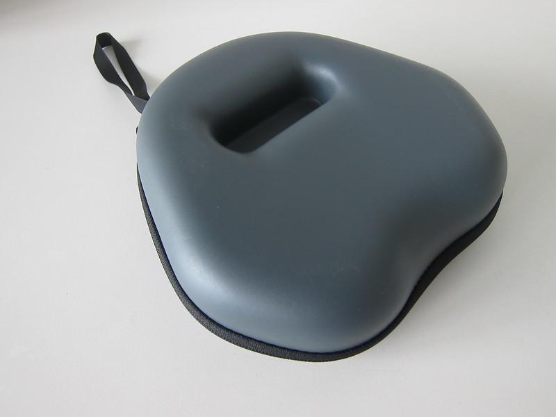 OEM Apple AirPods Max Case