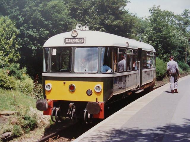 M79964 : Haworth