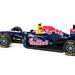 Red Bull RB7 (6)