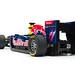 Red Bull RB7 (7)