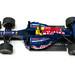 Red Bull RB7 (10)