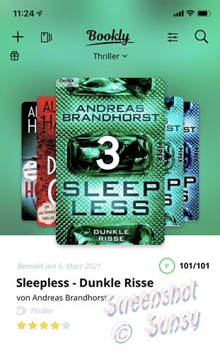 210306 Sleepless3