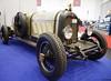 1929 Auburn Racer