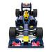Red Bull RB7 (2)