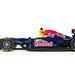 Red Bull RB7 (5)