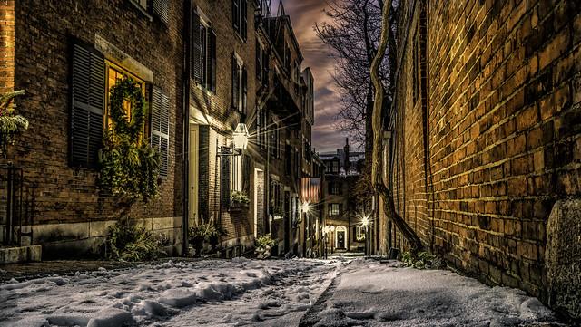 US...Boston...Acorn2021edit...