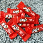Kit-Kat: Thins (2021)