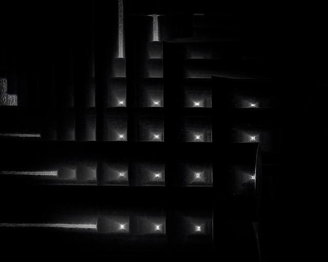 Rhythm-of-the-Street-VI_84A1381-1-Dark