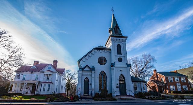 2021.03.05.1790.D750 Chatham Presbyterian (Explored)