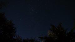 Que hermosa es la noche! ud83dudd25 . . . . . #nikon #chile #d7500 #nikonchile