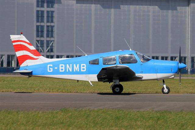 G-BNMB-cardiff-27032021