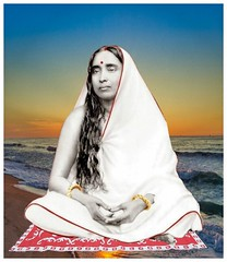 Ma Sarada Devi