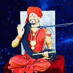 Aug 2010 The illegal impounding of His passport was REVOKED on the appeal of SPH to the Ministry of External Affairs. The govt officials took 2 yrs to execute this order. Who in India ca abuse power to delay justice? @Srinithyananda #JUSTICEFORNITHYANANDA