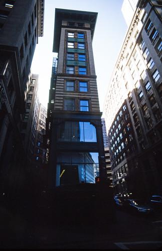 Winthrop Building (1)