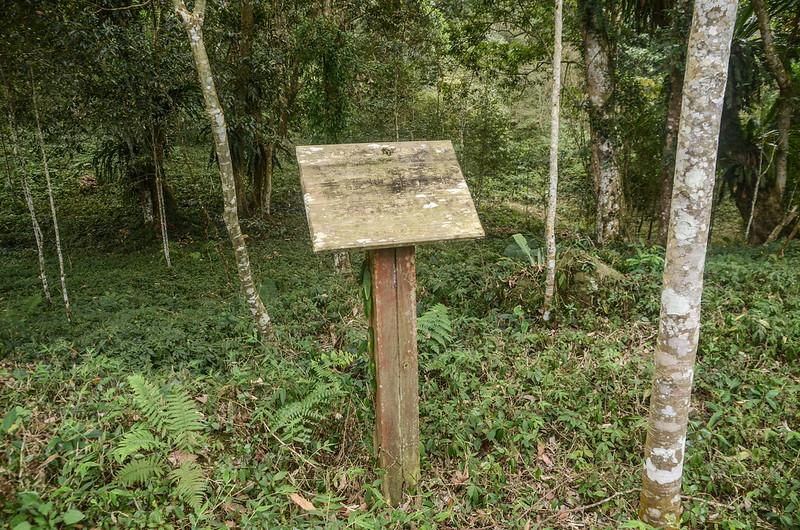 2012植樹紀念牌 (2)