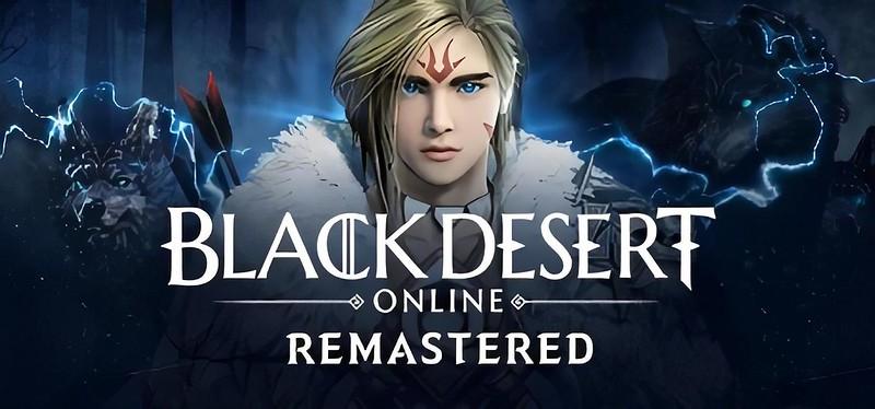 Black Desert Digratiskan Lagi Di Steam