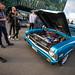 Chevrolet Nova ´72