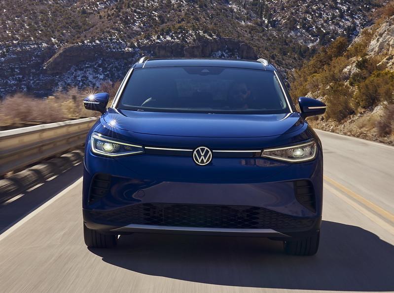 VW-ID4-Test-6
