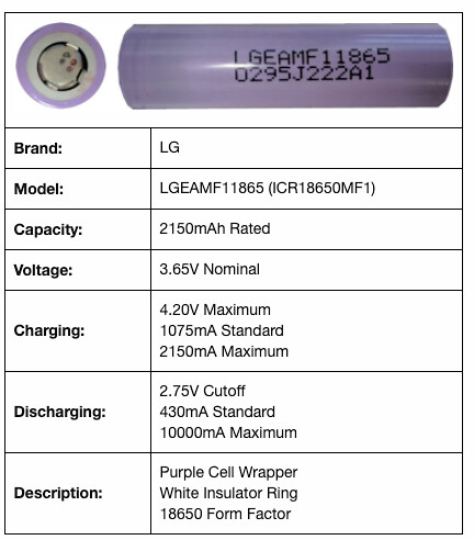 LG_LGEAMF11865_Cell_Specifications___Second_Life_Storage