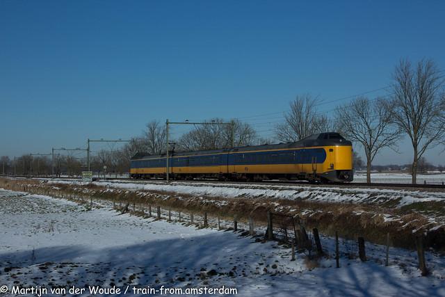 20210213_NL-Soest-Eempolder_NS ICMm 4062