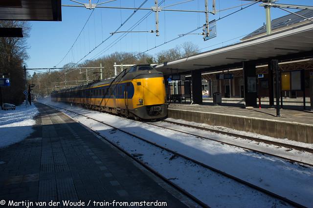 20210213_NL_Baarn_NS ICMm 4231