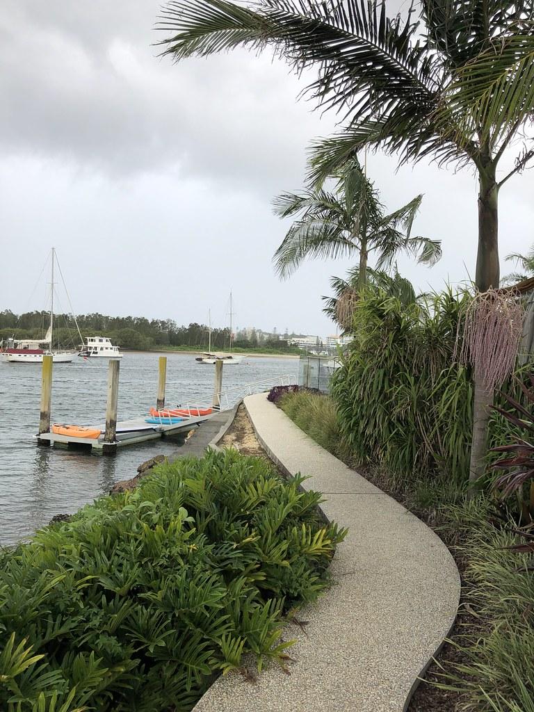 19 Port Macquarie Path