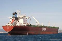 Ship. Jaques Jacob 9164201