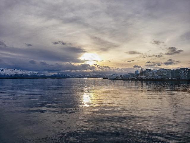 Molde 06.03.2021