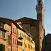 Italy - Tuscany - Siena - Streetscene 01_DSC9163