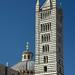 Italy - Tuscany - Siena - Duomo Campanile 01_DSC9142