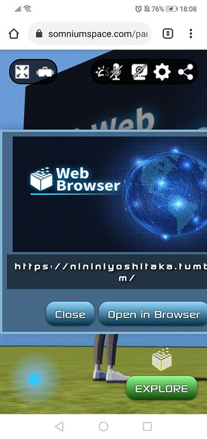 Screenshot_20210328_180821_com.android.chrome