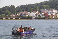 Spain - Coruña - Noya