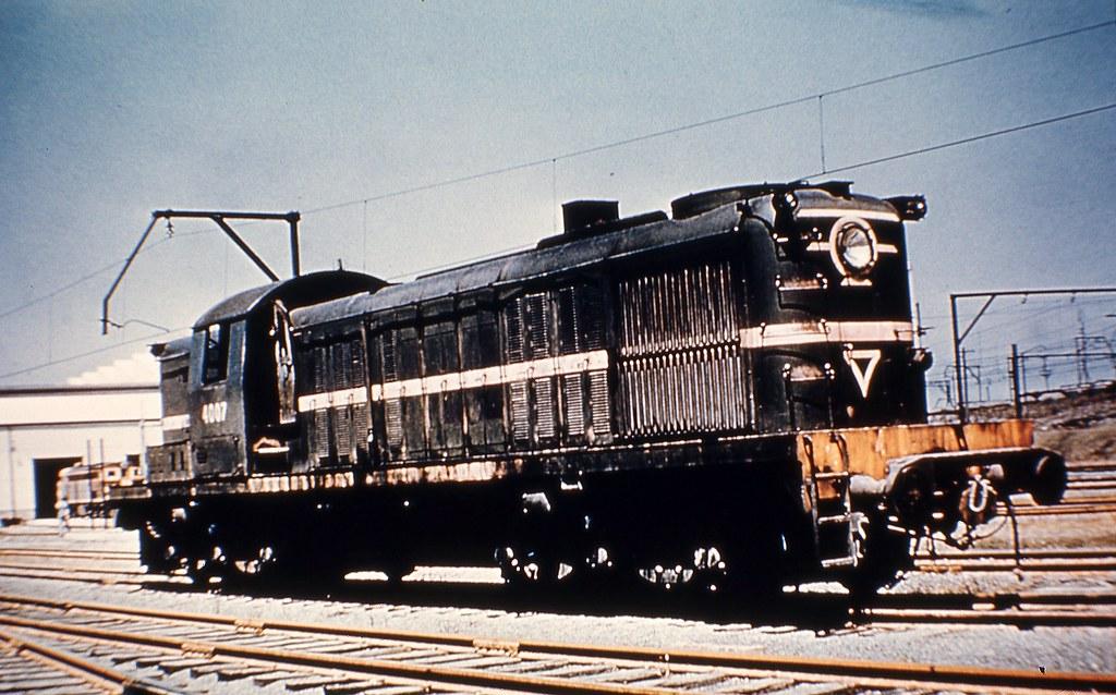 4007, Delec, Enfield, Sydney, NSW.