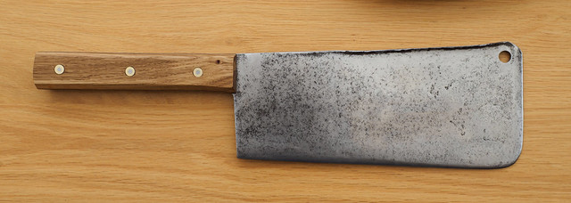 Cleaver finished-4
