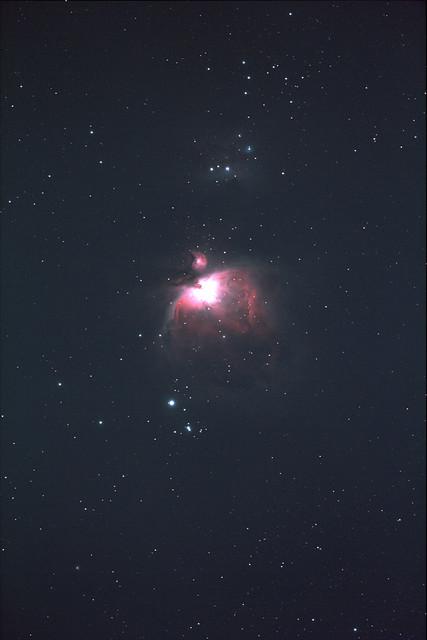 DSS_M42