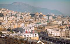 Genova Sopraelevata
