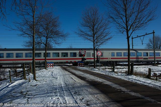 20210213_NL_Soest-Eempolder_IC Berlin on the Crossing