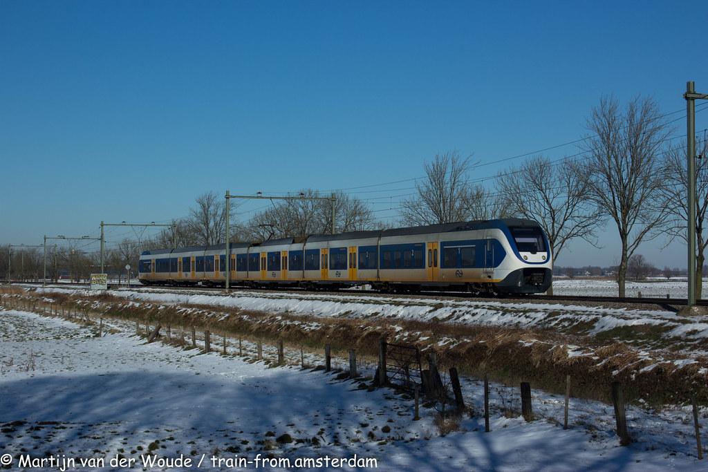 20210213_NL_Soest-Eempolder_NS SLT 2628