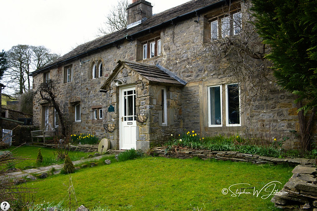 Z50_4920 -  Sawley House