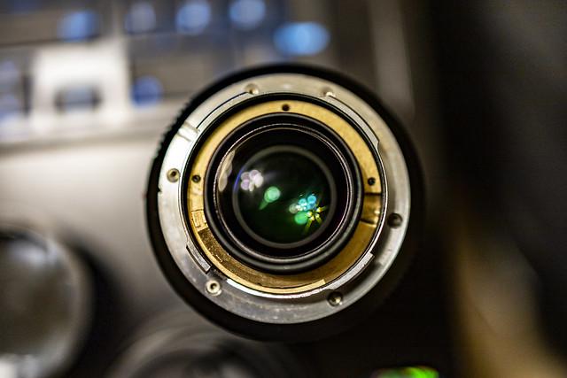 RF 35mm f/1.8 IS STM Macro