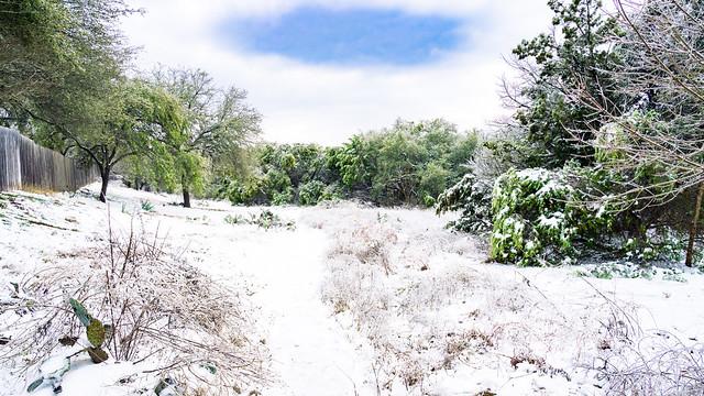SnowStorm_001