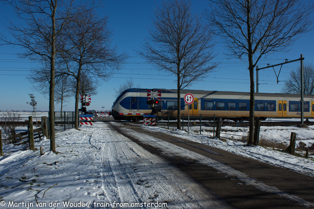20210213_NL_Soest-Eempolder_NS SLT on the crossing