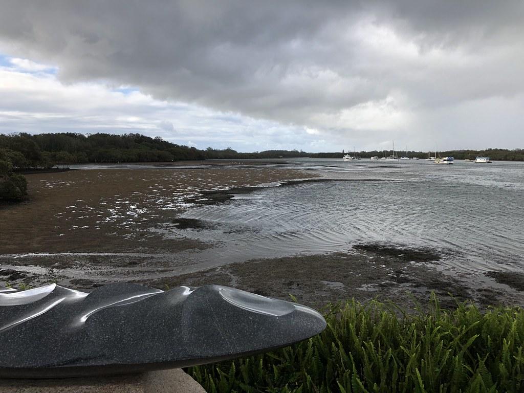 18 Port Macquarie