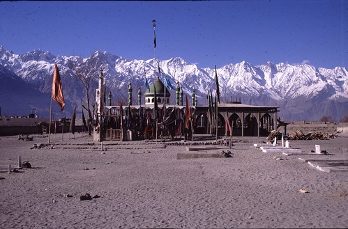 0-Skardu cemetery late Dec1987 -EF -DS091228152832