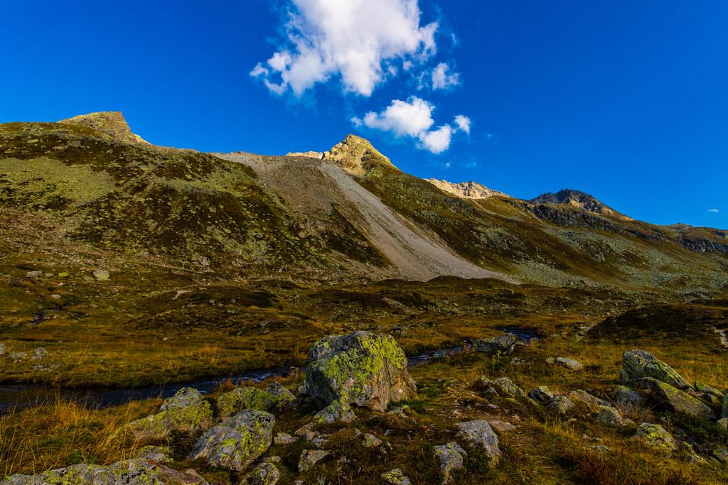 Graubünden0151Flüela-Pass