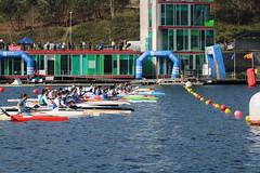 Campeonato Galego de Invierno 5000m (Fotos de mau00f1ana)